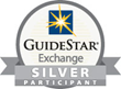 BoardSource and GuideStar Partner to Create Transparency around...