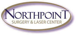Northpoint Surgery & Laser Center