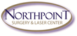 Northpoint Surgery & Laser Center is First in Palm Beach, Broward...