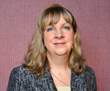 Tamyra Hyatt, VP of Marketing, Azalea Health