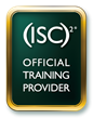 (ISC)²® Approves Clearwater Compliance as Official Training...