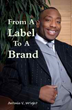 College Football Star Author and Speaker Antonio V. Wright Discussed...