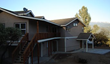 Yosemite Sierra View Awarded TripAdvisor GREENLEADERS™ STATUS