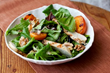Brookhaven Retreat Celebrates National Nutrition Month®
