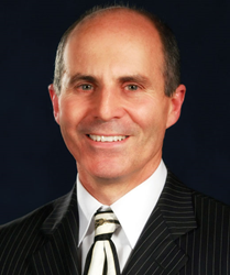 Dan Couvrette, CEO of Divorce Marketing Group