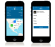 Wajam Mobile Now Features Free VPN