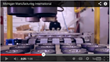 Michigan Manufacturing International (MMI) Unveils New Video