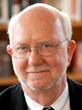 President of St. Olaf College, Dr. David Anderson, Joins Emeriti Board...