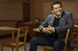 TVRage.com Spotlight: George Lopez Talks New Comedy 'Saint...