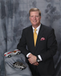 Braeger Auto Finance Group Introduces Lucrative Non-Prime Auto...