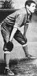 Events Honoring 100th Anniversary of Babe Ruth's First Home Run to...