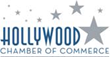 Dedicated to improving the quality of life in Hollywood by supporting educational, cultural, and economic programs in the community.