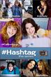 tellofilms' #Hashtag Explores Lesbian Love Online