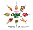 Allegro Celebrates National Nutrition Month®