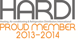 Cloud Demand Forecasting, Inventory Replenishment, Planning, Allocation, Visibility, Analytics