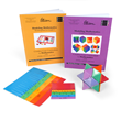 Ellison and TPS Publishing Announce Newly Adopted Creative Curriculums...