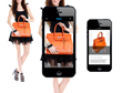 Slyce More Than Triples Funding with $10.75M Raise to Deliver  'Amazon...