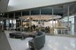 Kean Green Lane Building, Robert Busch School of Design