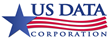 US Data Corporation