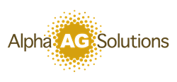 Alpha Ag Solutions Alpha BioSystems Terra-One CO OMRI organic