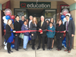 Clifton Community Welcomes New Tutoring Center