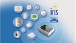 """Iris Home Management: Awarded """"Best Self-Protection Infomercial"""""""
