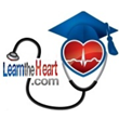 LearnTheHeart.com Celebrates a New Cardiology and ECG Blog