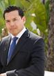 3Sixty Strategies - On-Line, Digital and HD Video Real Esate Marketing Agency