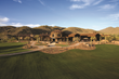 The Residences at The Ritz-Carlton, Dove Mountain Release New Estate...