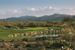 Golf Course at The Residences at The Ritz-Carlton, Dove Mountain
