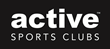 Active Sports Clubs Completes Asset Acquisition with Club One, Inc.