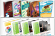 Ukulele Buddy Review | Introduces How To Become Professional Ukulele...
