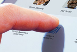 Infor Ming.le Business Process Improvement Platform Social for Enterprise