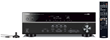Yamaha RX-V377 AV Receiver Delivers Exceptional Performance, Power and...