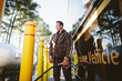UPS® Utilizing CleanFUEL USA Liquid Propane Injection Systems and...
