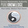 2014 Plant Safety