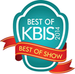 "Dacor® Wins KBIS 2014 Best of Show Award for its Smart Discovery™ iQ 30"" Wall Oven"