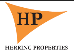 Herring Properties Logo