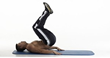 """Body Weight Exercises For Men,"" A New Article On The Site..."