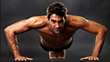 body weight exercises for men review