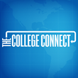 The College Connect: Serial Killers Unwelcome