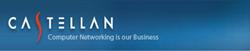 Castellan IT Company in Los Angeles | | www.castellan.net.