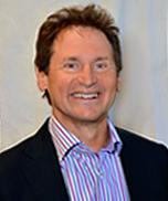 Dr. Kramer, CEO at Providigm