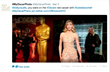 Livefyre Collaborates with Twitter for The Academy Awards ®...