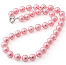 http://www.aypearl.com/wholesale-shell-jewelry/wholesale-jewellery-X4050.html
