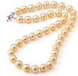 http://www.aypearl.com/wholesale-shell-jewelry/wholesale-jewellery-X4051.html