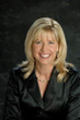 Jill Levy -
