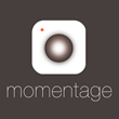 Momentage Update Makes it Easy to Express Creativity by Sharing...