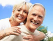 Life Insurance for Seniors - How to Compare Quotes