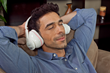 Freedom Relaxation Headset